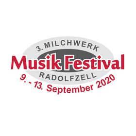 Image Event: Milchwerk Musik Festival