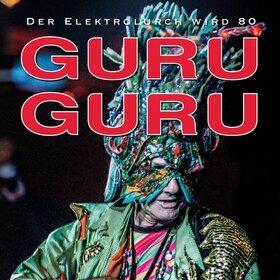 Image Event: Guru Guru