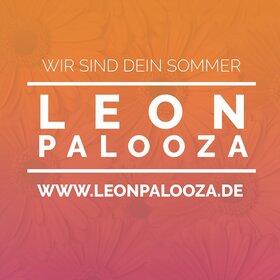 Image Event: LeonpaloozaFestival