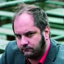 Bild Veranstaltung Matthias Egersdörfer