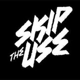 Image: Skip The Use