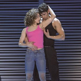 Bild: Musical Dirty Dancing
