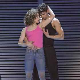 Bild: Musical Dirty Dancing