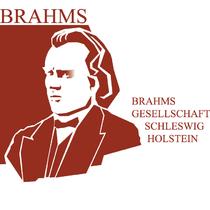 Bild: Brahms-Wochen