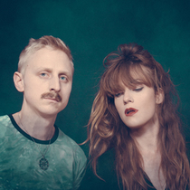 """Me And My Drummer - ACHTUNG neuer Termin, siehe Info! - """"Shimmering, Everything - Tour"""