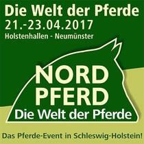 Bild Veranstaltung Nordpferd