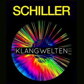 Bild Veranstaltung: Schiller