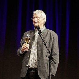 Bild Veranstaltung: Gerhard Polt
