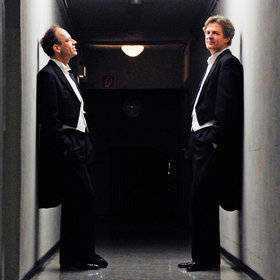 Image Event: GrauSchumacher Piano Duo
