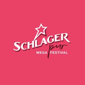 Bild Veranstaltung: Schlager pur - Das Mega-Festival