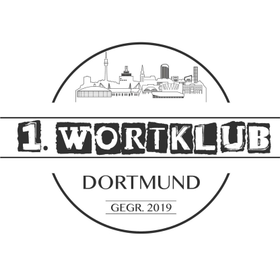 Image: Wortklub Dortmund