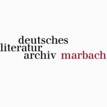 Bild: »Wer war Ingeborg Bachmann?« - Lesung und Gespräch