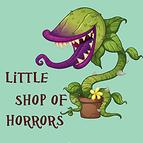 Bild Veranstaltung: Der kleine Horrorladen / Little Shop of Horrors