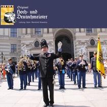 Bild Veranstaltung Original Hoch-und Deutschmeister