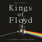 Bild: The Spectacular Night of Pink Floyd performed by Kings of Floyd