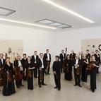 Bild Veranstaltung: W�rttembergisches Kammerorchester Heilbronn