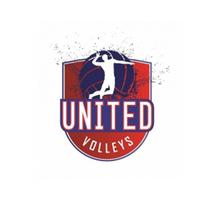 Bild Veranstaltung United Volleys