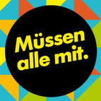 Bild Veranstaltung: Müssen Alle Mit Festival 2017