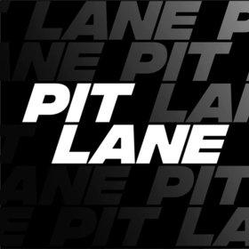 Image: Pit Lane Festival
