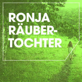 Image Event: Ronja Räubertocher