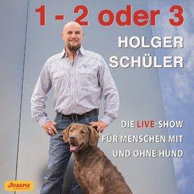 Image Event: Holger Schüler