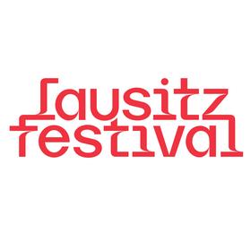 Image Event: Lausitz Festival
