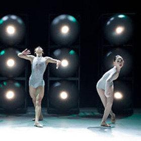 Bild: Ballett Zürich