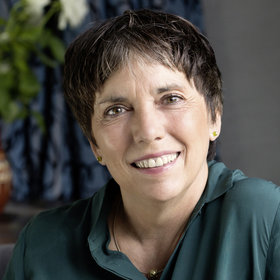 Bild Veranstaltung: Margot Käßmann