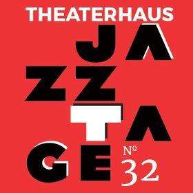 Image: Theaterhaus Jazztage