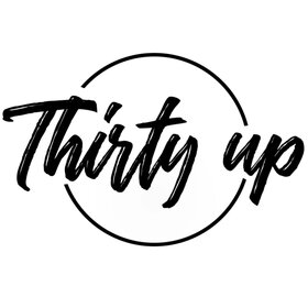 Image Event: Thirty Up