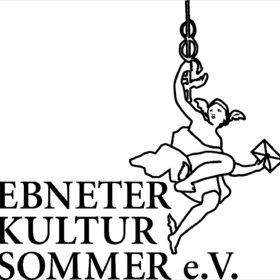 Image: Ebneter KulturSommer