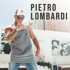 Image Event: Pietro Lombardi