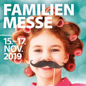 Image Event: Familienmesse Klagenfurt