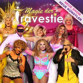 Image Event: Magie der Travestie - Die Nacht der Illusionen