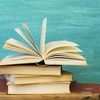 Bild Veranstaltung: Lesungen / Readings in Berlin