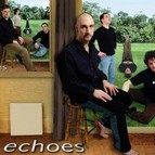 Bild Veranstaltung: Echoes performing the music of Pink Floyd