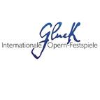 Bild Veranstaltung: Internationale Gluck Opern Festspiele 2016
