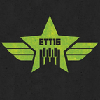 Bild Veranstaltung: Electronic Transformers Tour 2016