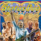 Bild: Status Quo