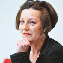 Bild: Herta Müller