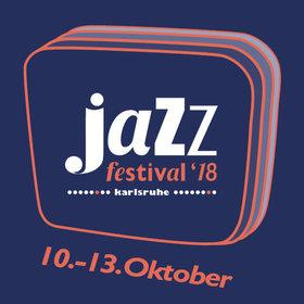 Bild: Jazzfestival Karlsruhe