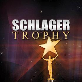 Bild Veranstaltung: Die Schlager Trophy - das große Finale