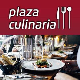 Image Event: Plaza Culinaria