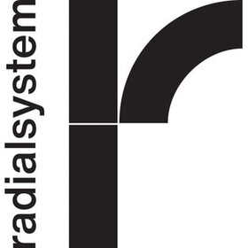 Image: radialsystem