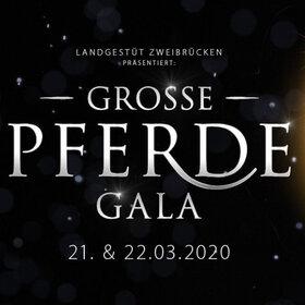 Image Event: Große Pferdegala