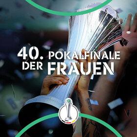 Image Event: DFB-Pokal der Frauen