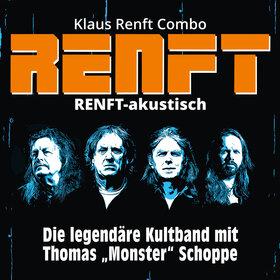 Image Event: RENFT
