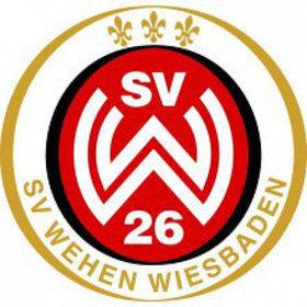 Image Event: SV Wehen Wiesbaden
