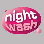 Bild Veranstaltung: Nightwash - Comedy Show