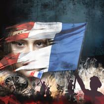 Bild Veranstaltung Les Misérables
